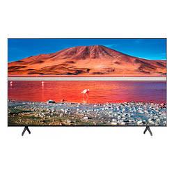 "Телевізор 43"" Samsung UE43TU7100UXUA"