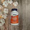 Now Foods Inositol 100 veg caps 500 mg инозитол Нау