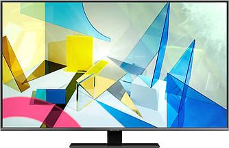 """Телевізор 65"""" Samsung Q80T (QE65Q80TAUXUA)"""