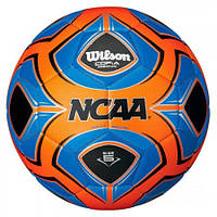 Мяч футбольный Wilson NCAA COPIA PREMIUM (WTE9308XB05)