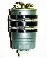 Подогреватель дизельного топлива ПБ104