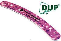 Пилки для маникюра DUP (150х200грит) , фото 1