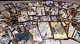 Таро Казанови - еротична колоду магічних карт, фото 3