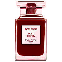 Tom Ford Lost Cherry edp 100ml Тестер, США