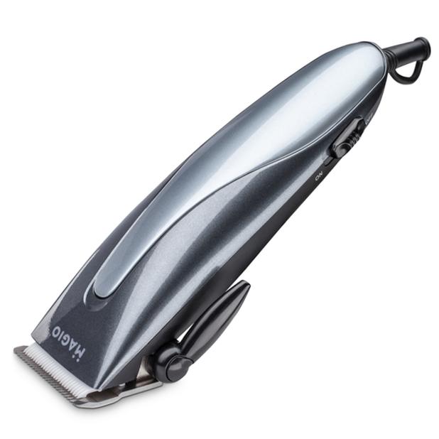 Набор для стрижки волос MG-583