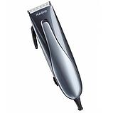 Набор для стрижки волос MG-583, фото 3