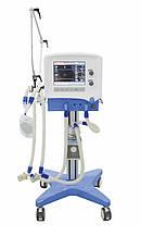 Апарат штучної вентиляції легень S1600  ИВЛ
