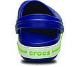 Крокси Крокбенд Сабо Crocs Crocband Kids, фото 6