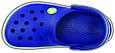 Крокси Крокбенд Сабо Crocs Crocband Kids, фото 3