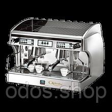 Astoria Perla 2 GR кофемашина кофеварка профессиональная