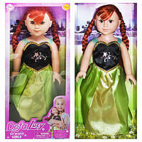 """Кукла """"Defa, Анна"""", DEFA, куклы,игрушки для девочек"""
