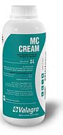 Биостимулятор роста МС Крем (MC Cream), 1 л, Valagro