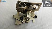 Механизм дверн. внутр (отъез. и задн.) ГАЗ 2705 СТАРТ (покупн. ГАЗ)