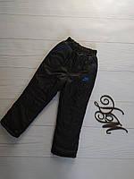 Штаны зимние для детей Микс, фото 1