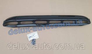 Козырёк заднего стекла спойлер на стекло автомобиля ВАЗ 2121 4x4 URBAN 2013+