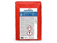 Betofix R4 Сухая смесь для восстановления бетонных строительных конструкций (уп. 25 кг)
