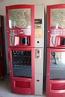 Торговый автомат Saeco Соmbisnack Diamante