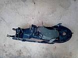 Фара Ford Mondeo BOSCH  1305615035 , 0 301 098 204 ( R ), фото 3