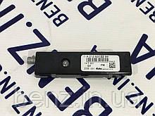 Підсилювач антени верхній лівий S212/C218 A2128202289