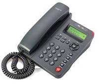 IP-телефон Escene ES220-PN