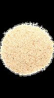 Псиллиум (200 г)
