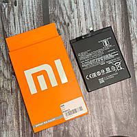 Аккумулятор для Xiaomi Redmi 6 / 6a копия ААА аккумулятор BN37 батарея на телефон сяоми редми 6 / 6а