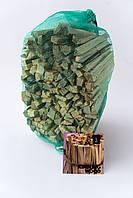Скіпка - тріска для розпалювання дров, каміна. KINDLING WOOD