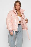 X-Woyz Зимняя куртка X-Woyz LS-8875-15 - 48 размер