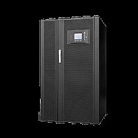 ИБП LogicPower 120kVA MPPT- 3 фазный