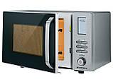 Микроволновая печь с грилем SILVERCREST® 1000 Вт 01503, фото 3