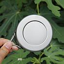 Титановая термокружка туристическая Lixada 450 мл. Чашка из титана. Титановая посуда, кружка, фото 4