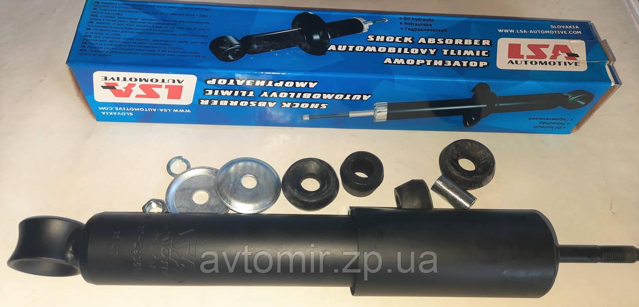 Амортизатор передний Москвич 412,2140 LSA