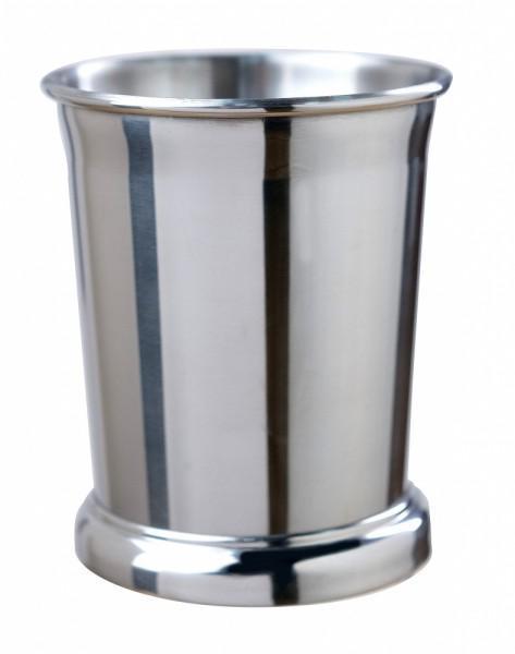 Чашка Beaumont Mezclar Julep 0.4 л (3666)