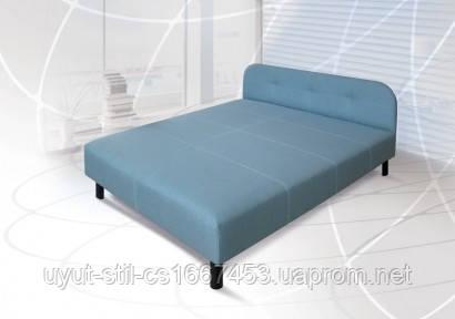 """Кровать """" Лучиана """""""