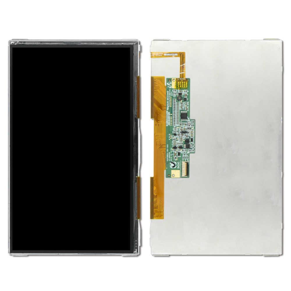 Дисплей (LCD) планшет Samsung P3100 Galaxy Tab 2 7.0 P3110 P6200 T211 T210
