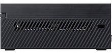 Неттоп Asus Mini PC PN50-BBR343MD-CSM (90MR00E1-M00150) Black