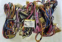 Жгут проводов Ваз 21083, 21093, 21099 высокая панель приборов Каменец-Подольский, фото 1