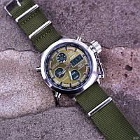Оригинальные мужские наручные часы AMST 3003 Wristband