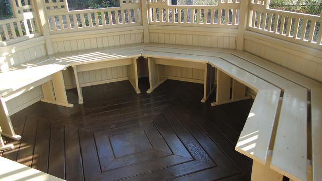 Wood Luxury, Одесса +380972708319