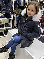 Пуховики детские Colmar, фото 1
