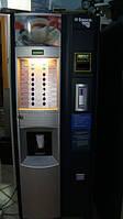 Кофейный автомат Saeco 500 NE