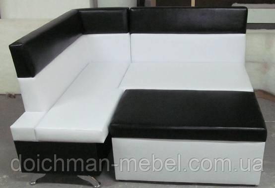 Кухонный уголок спальный с банкеткой, мягкая мебель для кухни цены производителя