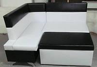 Кухонный уголок спальный с банкеткой, мягкая мебель для кухни цены производителя, фото 1