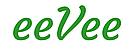 eeVee