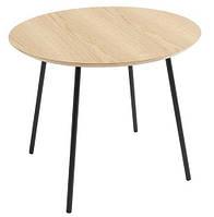 Стол Кофейный Журнальный столик д.55см в.45см