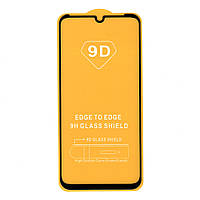 Защитное стекло для Motorola Moto G8 Plus (XT2019-1), Full Glue