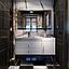 Комплект мебели для ванной Felix House RD-808/1, фото 2