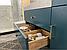 Комплект мебели для ванной Felix House RD-808/1, фото 5