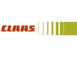 625883.0, Радиатор отопителя Claas LEXION 560