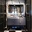 Комплект мебели для ванной Felix House RD-808/2, фото 2